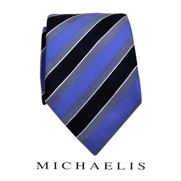 aqua-blauwe-streep-stropdas-van-michaelis.jpg