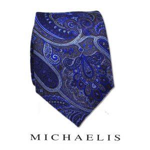 aqua-paisley-stropdas-van-michaelis.jpg