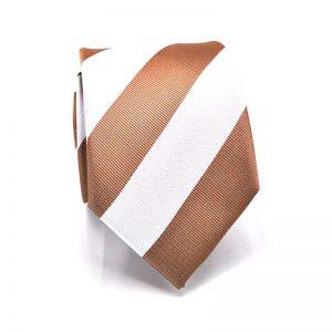 beige-streep-stropdas.jpg