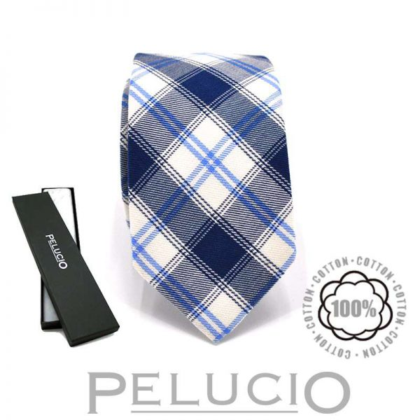 blauw-witte-katoenen-ruit-stropdas.jpg
