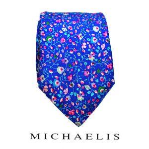 blauwe-bloemen-stropdas-van-michaelis.jpg