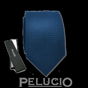 blauwe-pelucio-stropdas.png