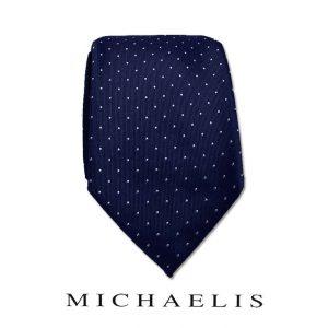 blauwe-stippen-stropdas-van-michaelis.jpg
