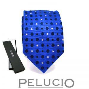 blauwe-stippen-stropdas-van-pelucio2_1.jpg