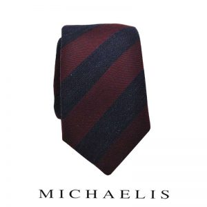 bordeaux-grijze-wol-mix-stropdas-van-michaelis.jpg
