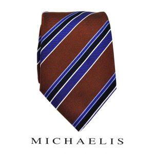 bruin-blauwe-streep-stropdas-van-michaelis.jpg