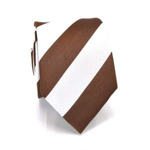 bruine-streep-stropdas.jpg