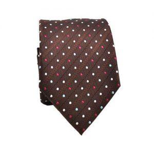 bruine-witte-stippen-stropdas.jpg