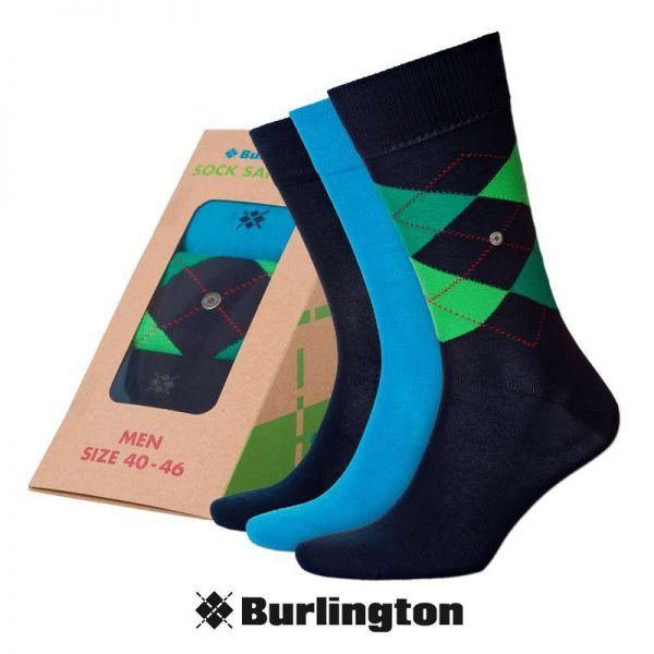 burlington-blauw-groen-3-pack.jpg
