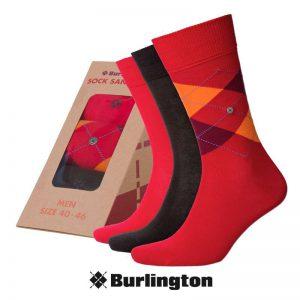 burlington-fel-rood-3-pack.jpg
