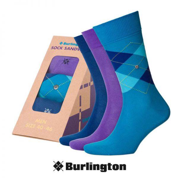 burlington-lichtblauw-3-pack.jpg