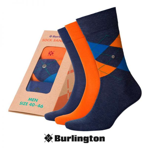 burlington-oranje-3-pack.jpg