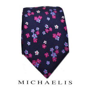 donker-blauwe-bloemen-stropdas-van-michaelis_1.jpg