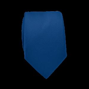 donker-blauwe-effen-stropdas.png