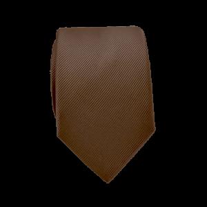 donker-bruine-effen-stropdas.png