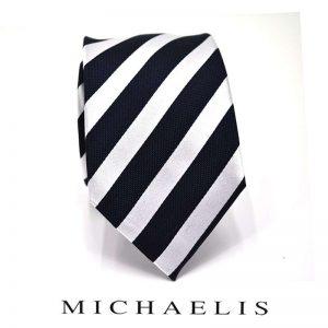 donkerblauw-witte-streep-stropdas.jpg