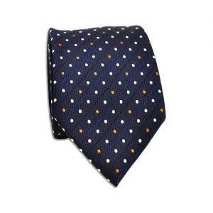 donkerblauwe-stippen-stropdas.jpg