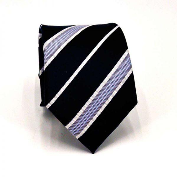 donkerblauwe-streep-stropdas.jpg
