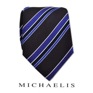 donkerbruin-blauwe-streep-stropdas-van-michaelis.jpg