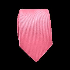 effen-roze-stropdas.png