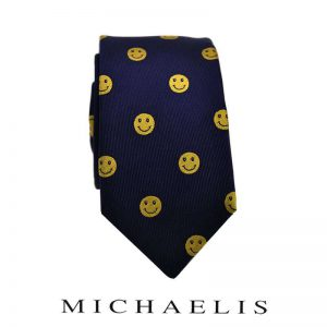 emoji-stropdas-van-michaelis