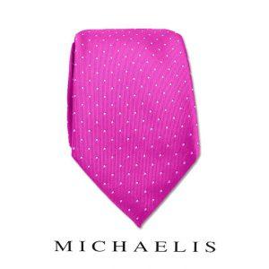 fuchsia-stippen-stropdas-van-michaelis.jpg