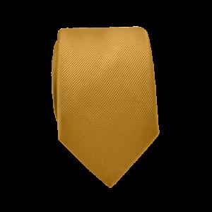 goedkleurige-effen-stropdas.png