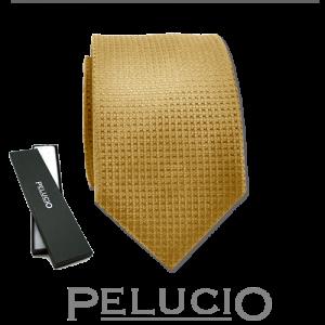 goudkleurige-pelucio-stropdas.png