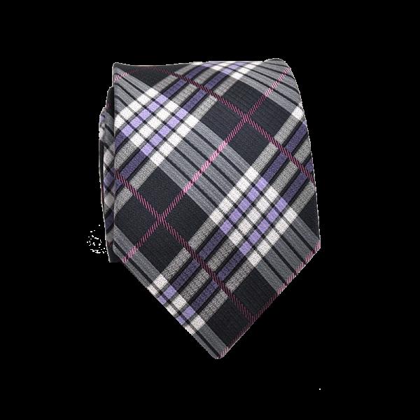 grijs-lila-ruit-stropdas.png