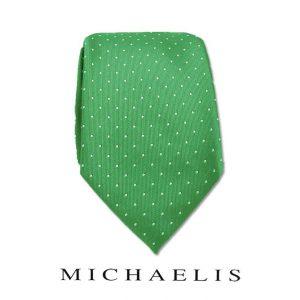 groene-stippen-stropdas-van-michaelis.jpg
