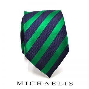 groene-streep-stropdas-van-michaelis.jpg