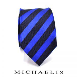 kobaltblauwe-streep-stropdas-van-michaelis.jpg
