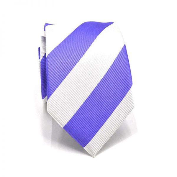 lavendel-streep-stropdas.jpg