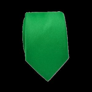 lente-groene-stropdas_1.png
