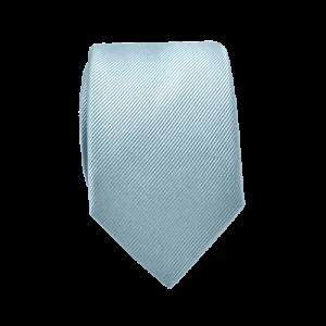 licht-blauwe-effen-stropdas.png