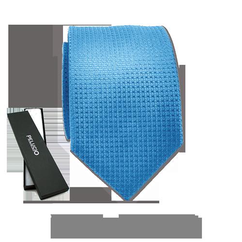 licht-blauwe-pelucio-stropdas.png