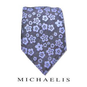 licht-grijze-blauwe-bloemen-stropdas-van-michaelis.jpg