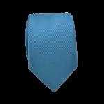 lichtblauwe-effen-stropdas.png