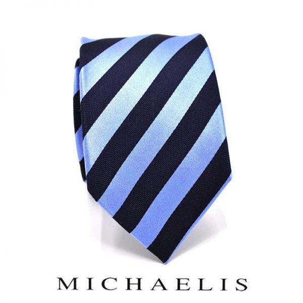 lichtblauwe-streep-stropdas-van-michaelis_1.jpg