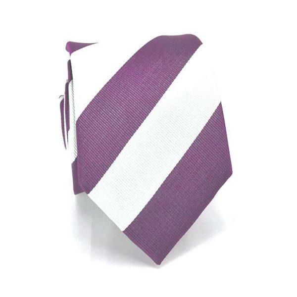 lila-streep-stropdas.jpg