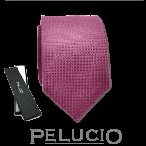 magenta-pelucio-stropdas.png