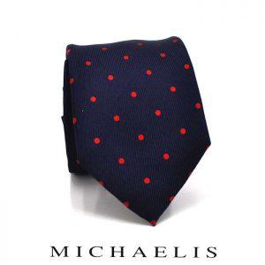 navy-rode-stippen-stropdas-van-michaelis.jpg