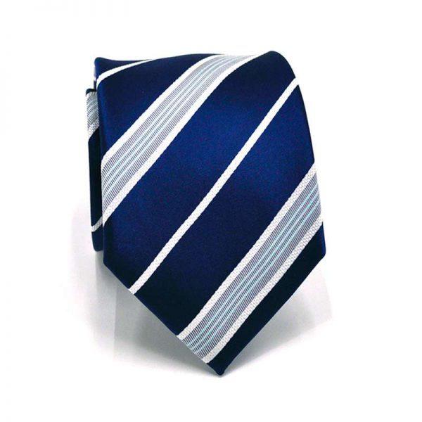 navy-streep-stropdas.jpg
