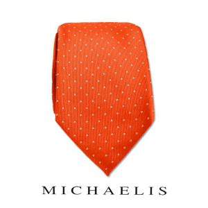 oranje-stippen-stropdas-van-michaelis.jpg