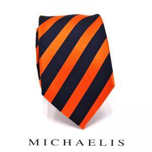 oranje-streep-stropdas-van-michaelis.jpg