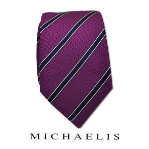paars-blauwe-streep-stropdas-van-michaelis_1.jpg