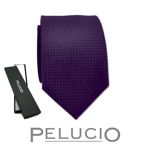 paarse-pelucio-stropdas_1.png