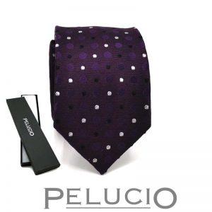 paarse-stippen-stropdas-van-pelucio.jpg