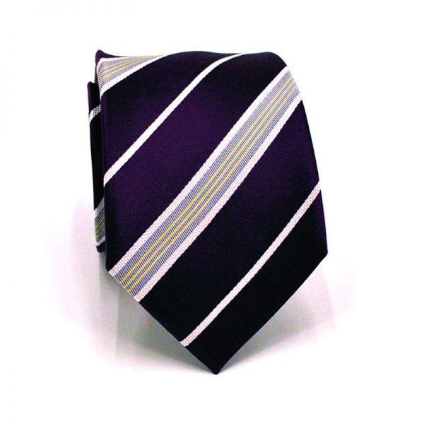 paarse-streep-stropdas.jpg