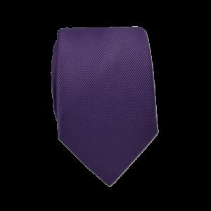 paarse-stropdas.png
